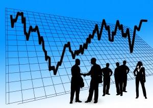 株価の決まり方