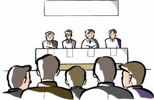 株式会社の株主とは?1