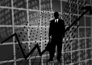 株投資はギャンブル?