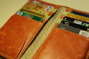 クレジットカードのお得な使い方