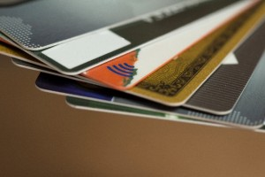 クレジットカードの比較・選び方
