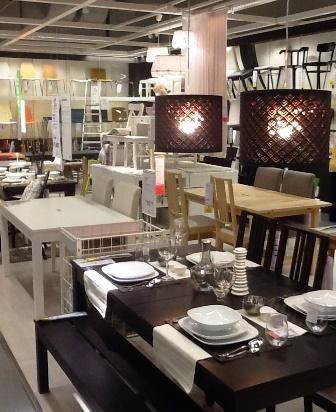 香港IKEA3