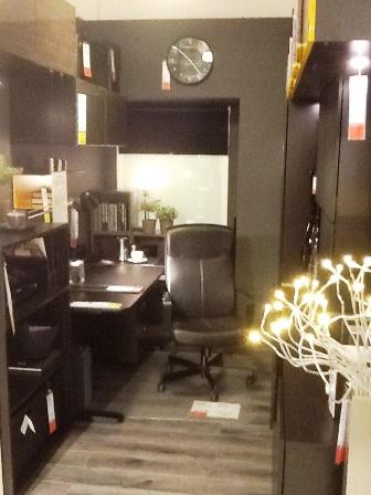 香港IKEA5