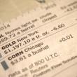 【完結編】先を見据えてゴールド投資 損益は意外な結果に