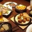 忍屋のおつまみ&お料理