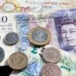 SBIFXトレードレバレッジ付き定期外貨預金のメリットとデメリット