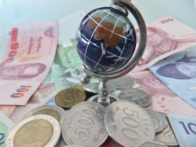 FX口座で外貨預金型FX取引をする方法