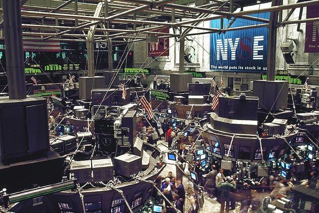 アメリカ利上げと新興国通貨暴落の関係