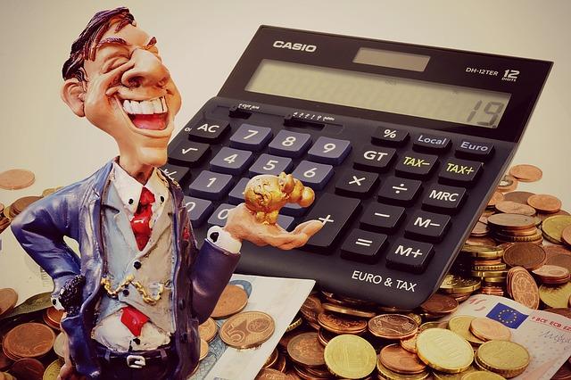 FX初心者で資金が少ない人向けの取引手法