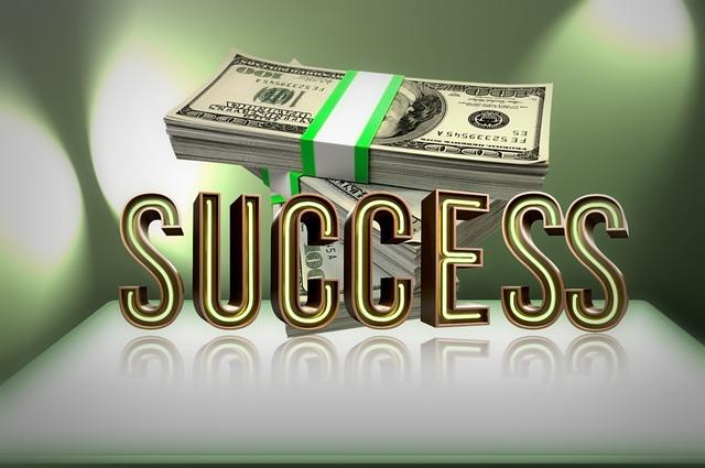 SBIFXトレードの定期外貨預金取引で成功の秘訣