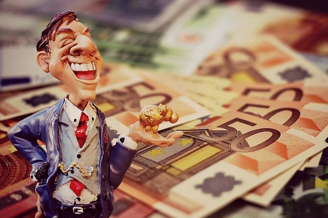FX初心者向け少額資産運用法