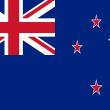 NZドルFX運用を始める前に知っておきたい投資対象のニュージーランド