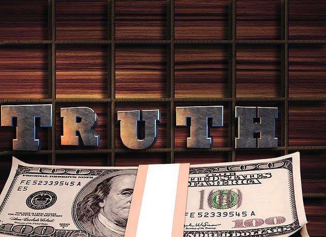 【見逃し厳禁】FX初心者で資金が少ない人向けおすすめの投資法3つ