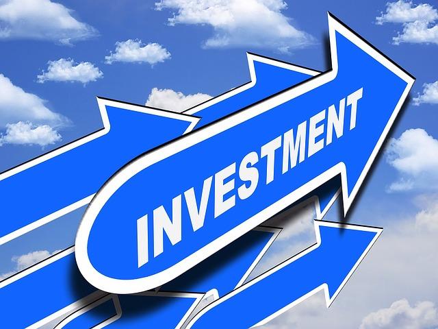 トライオートETFとは? 賢く少額&分散投資をしたい人必須の投資術
