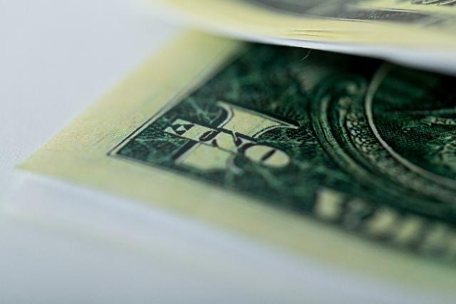 3月レバレッジ付き定期外貨取引データ分析で分かった最適の外貨購入頻度