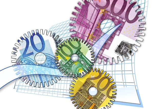 FX初心者で資金が少ない人向けおすすめの投資法3つ