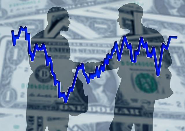 レバレッジ付き定期外貨取引4月分の購入データから見る最適運用方法