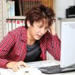 忙しい人向けのおすすめ資産運用法3つ 「オートマ」で稼ぎましょ
