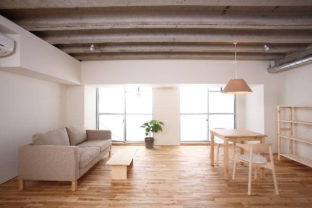 不動産で少額投資 たった数万円で不動産少額投資を始める方法とは