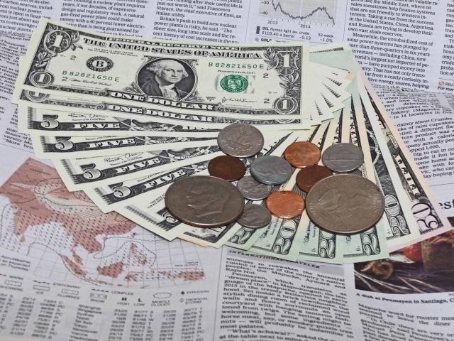 南アフリカランドをレバレッジ付き定期外貨取引で定期購入する方法