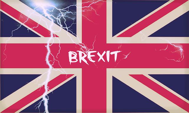 英国EU離脱 円高・株安で検索流入が異常に多い投資法BEST3