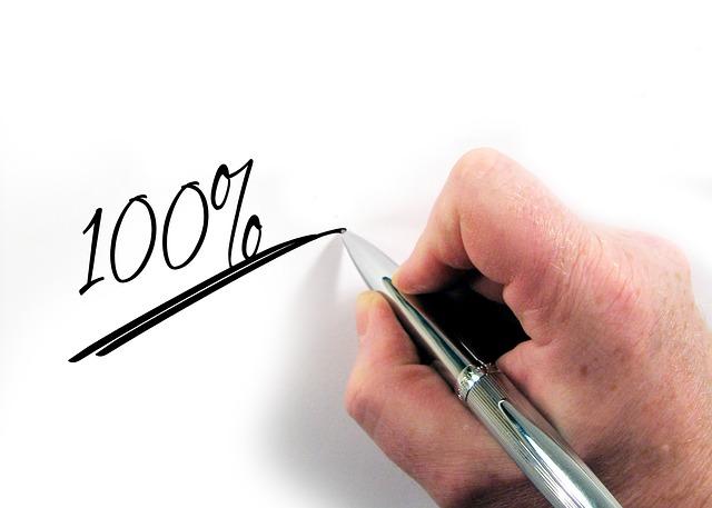 FX各社のロスカット基準値をまとめて、利用価値の高いFX口座を考えてみた