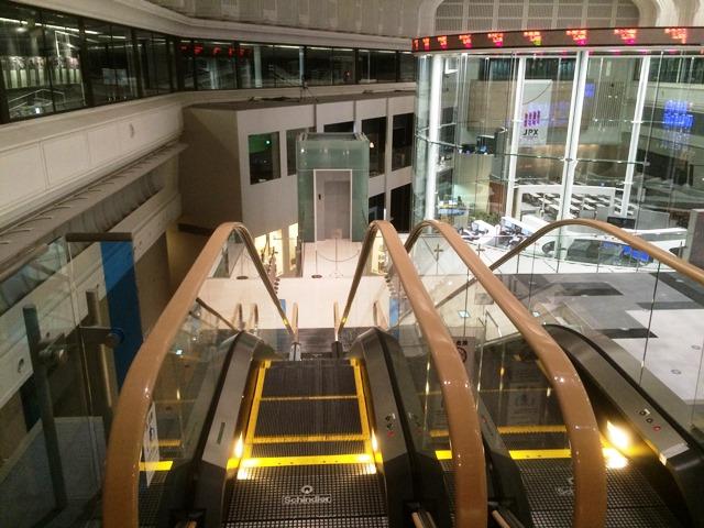 マーケットセンター2