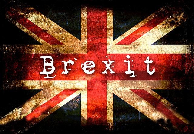 英国民投票6.23 悶絶した人と冷静でいられた人の投資法の違いとは