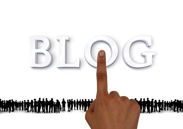 FX会社のオフィシャルブログ 本当に役立つFXオフィシャルブログ厳選3つ