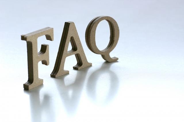 レバレッジ付き定期外貨取引 取引手数料に関する質問にお答えします