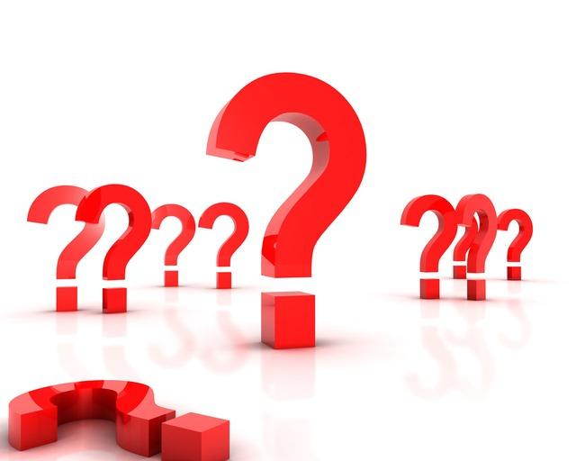 レバレッジ付き定期外貨取引 口座開設に関する質問にお答えします