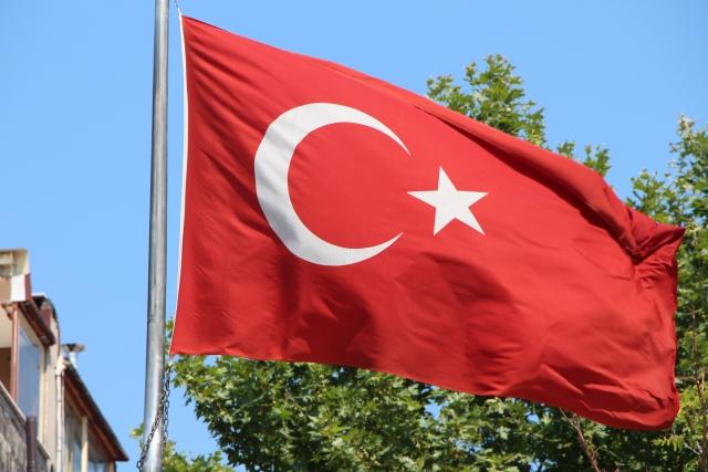 トルコの格下げ-年内にトルコリラは対円で30円を目指す!?
