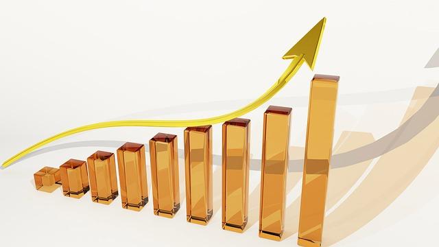 FXで裁量取引 | トレードで収益を上げるために欠かせないもの3つ