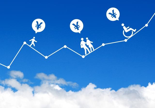 【続編】-投資って必要?-投資初心者におすすめできる資産運用方法4つ
