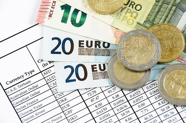 FXで裁量取引 勝つための資金管理法を学ぶ