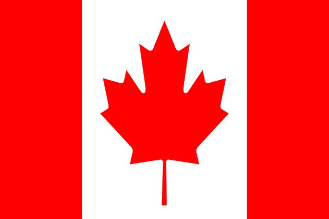 カナダドル(CAD)