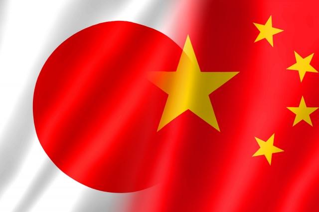 ソーシャルレンディング-中国でも流行るネット投資、日本がより安全な理由