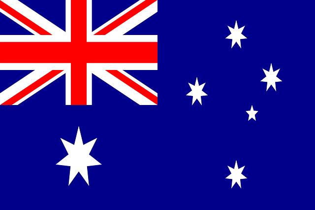 豪ドル-FXで豪ドル運用前に知っておきたい投資対象のオーストラリア