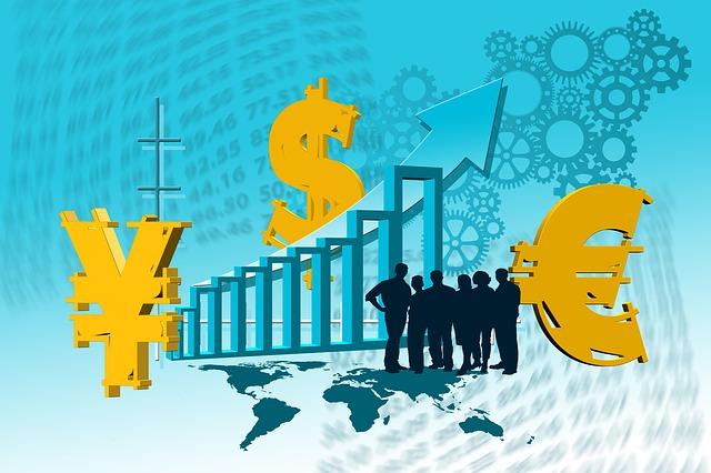 FXで裁量取引-どの通貨ペアでトレードするのが最適か