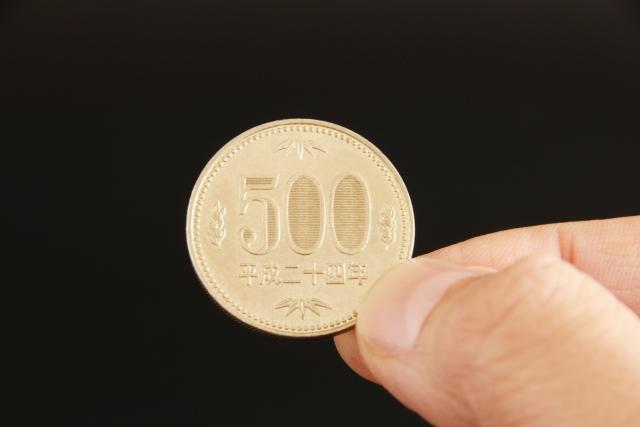 積立FX-香港ドルでワンコイン投資を始める方法をご紹介