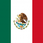 メキシコペソ運用 | 今が狙い目!? メキシコペソをFX口座で運用する方法