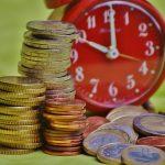 積立FX | 5つの外貨を少額積立で評価損益は+6.73%に